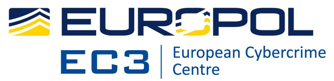 欧洲刑警组织为执法部门推出新的解密平台