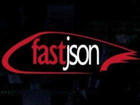 那些FastJson漏洞不为人知的事情(开发角度)