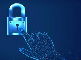 物联网安全:攻击防护