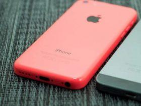 【12.04】安全帮®每日资讯:Google开发者披露iPhone Wi-Fi漏洞发现过程;黑客正在瞄准美国智库