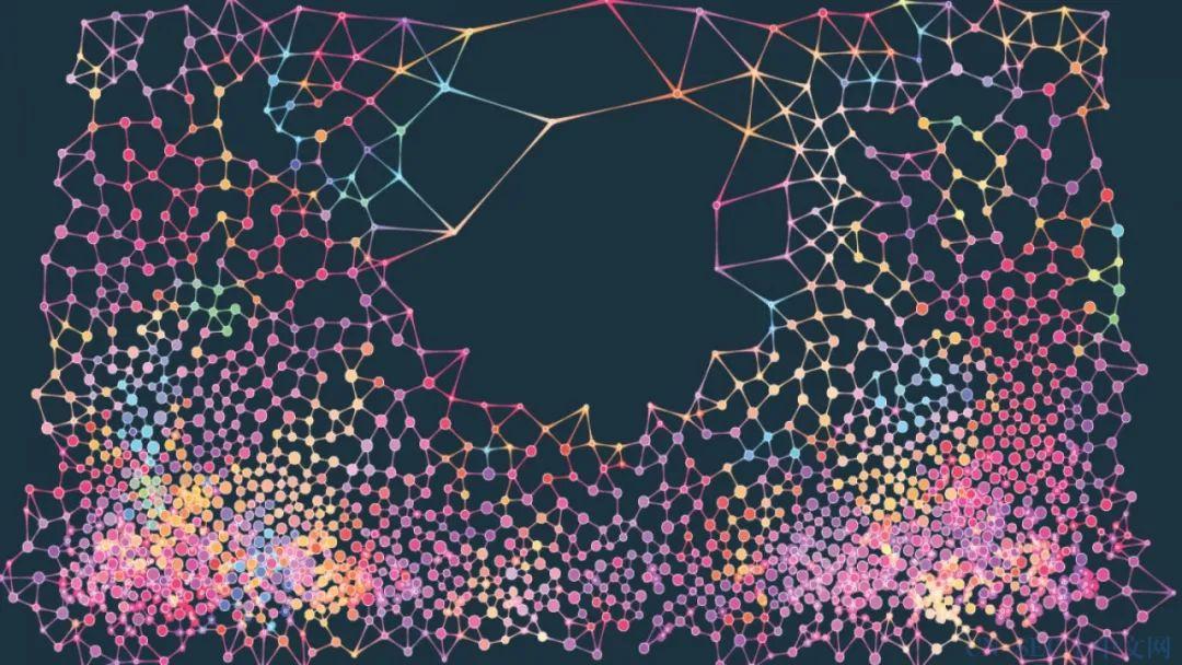 用 PyTorch 实现基于字符的循环神经网络   Linux 中国