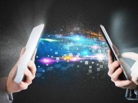 华为、LG、小米手机无线文件传输曝出严重漏洞