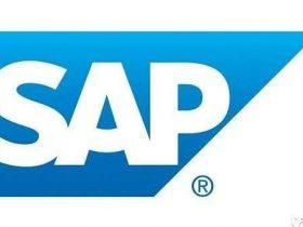 CVE-2020-6308 SAP POC