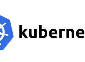 腾讯安全专家对kubernetes中间人劫持漏洞(CVE-2020-8554)的分析