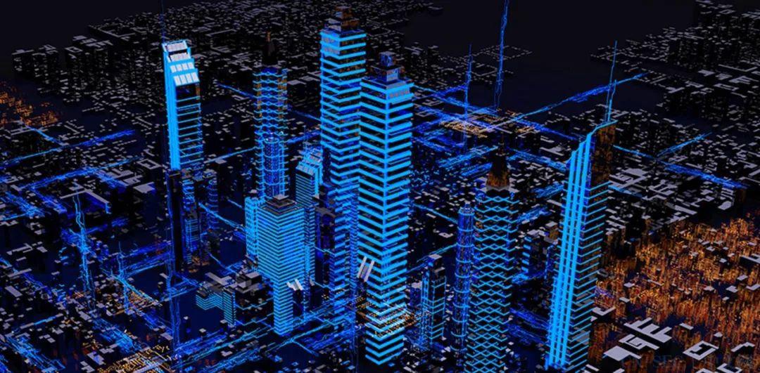 原创 | 智能建筑中的安全风险