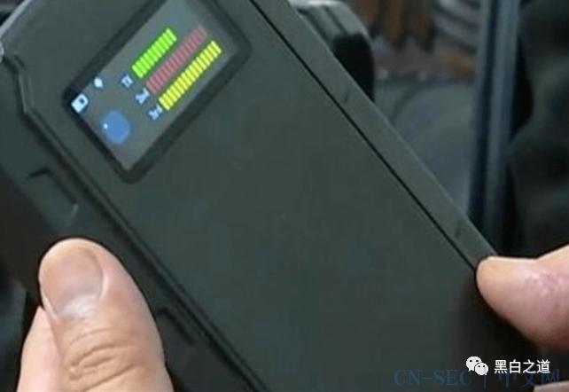 分分钟被监听!黑产窃听器伪装成充电宝,可以远程定位和录音、行程轨迹