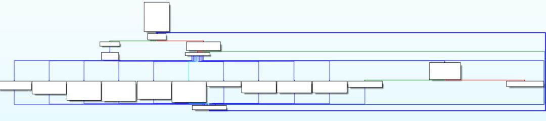 CTF逆向专题连载之虚拟机vm混淆(3)
