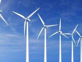 英国能源公司数据遭泄露  整个客户数据库受损