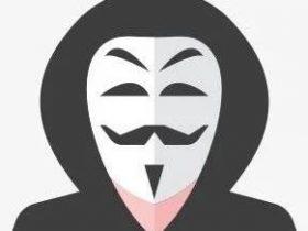 Apache Solr未授权上传漏洞复现及验证POC编写
