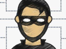越南国家网络安全中心招募前网络犯罪分子