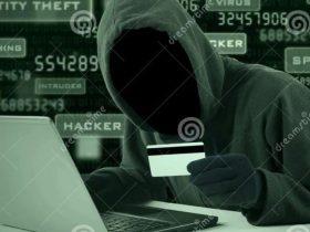 """你身边的""""卡""""安全么?—IC卡安全性研究总结"""