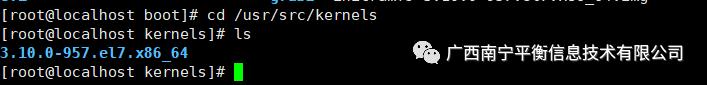【Linux内存分析工具】Volatility