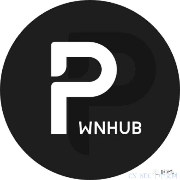 """PWNHUB X RWCTF   探索""""真实""""的0 1 世界"""
