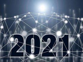 2021年值得关注的网络威胁