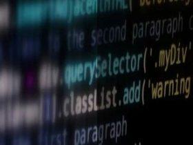 FIN7组织的 JSSLOADER工具分析