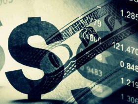 某银行疑似数据泄露:超1679万条用户数据被兜售