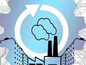工信部印发《工业互联网创新发展行动计划(2021-2023年)》