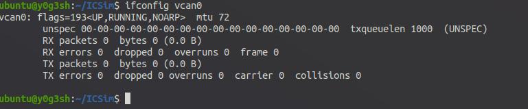 基于 CAN 总线操作汽车仪表盘模拟器实用指南