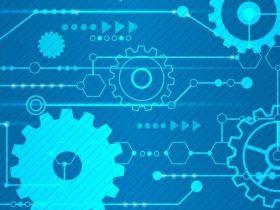 新型勒索软件对制造业网络的影响