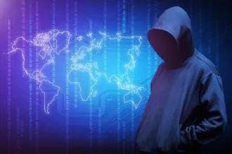 索要 2.3 亿元赎金!富士康遭遇黑客攻击