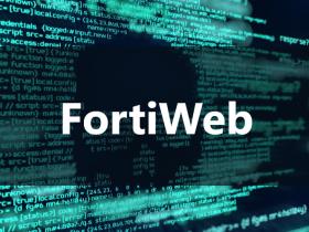 FortiWeb 多个高危漏洞安全通告