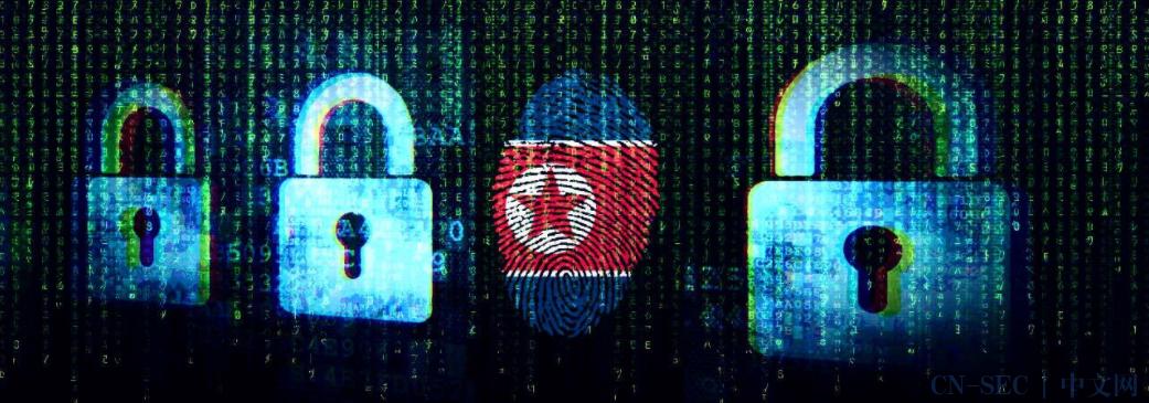 ESTsecurity披露Thallium针对金融行业的供应链攻击;NISSAN北美分公司因Git服务器配置错误导致源代码泄露