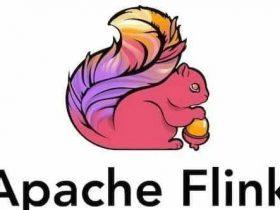 Apache Flink目录遍历漏洞,可通过REST API读/写远程文件