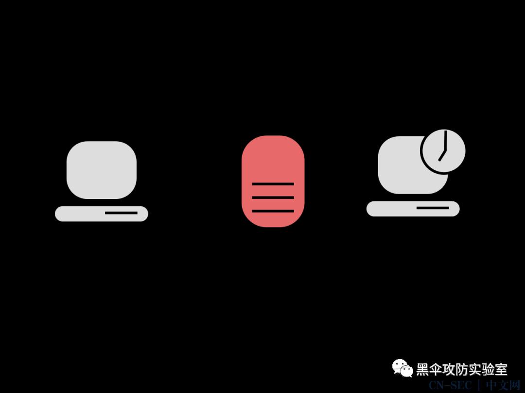 内网渗透工具之 chisel —— 代理工具中的后起之秀