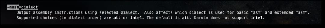 在Cobalt Strike BOF中进行直接系统调用