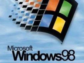 Windows 内核之保护模式
