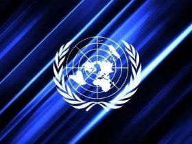 联合国环境规划署暴露10万条员工记录和超过4000个项目信息