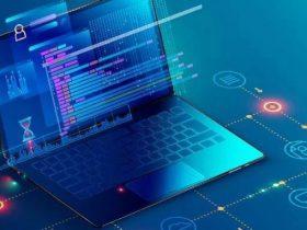 Vulmap:一款功能强大的Web漏洞扫描和验证工具