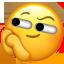 【堡垒机 | 附PoC】Jumpserver RCE 漏洞详细复现