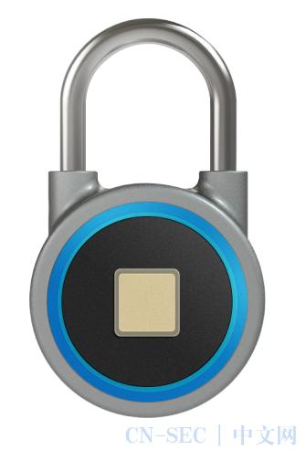 破解与攻击智能门锁