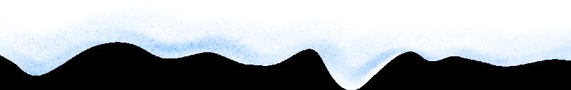 云服务提供商Syntax发布首份IT趋势报告
