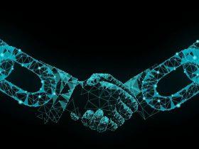 利用动静结合方法检测软件供应链安全