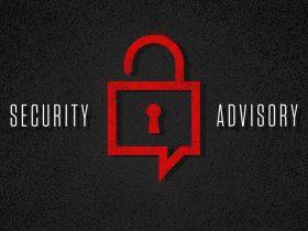 安全建议:MSRPC打印机后台处理程序中继(CVE-2021-1678)