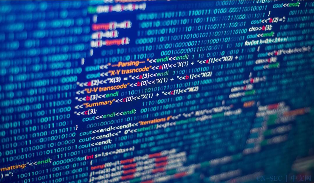 微软:黑客访问了我们内部源代码
