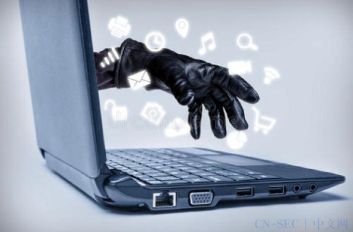盘点|2020国内网络安全典型执法案件