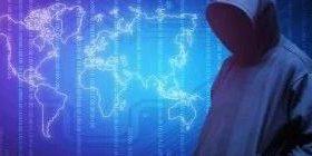 一文梳理vLAN、三层交换机、网关、DNS、子网和MAC地址知识