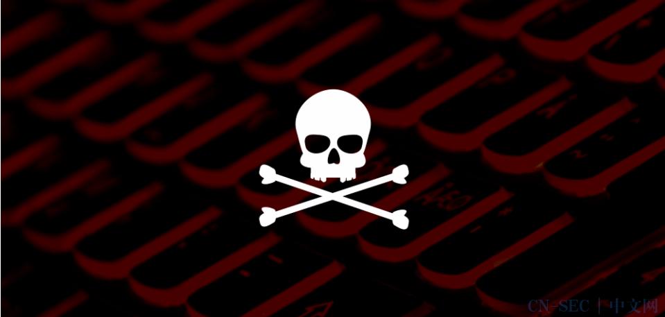 Socialarks泄露400GB数据,影响全球2亿多用户;微软发布1月份安全更新,总计修复83个漏洞