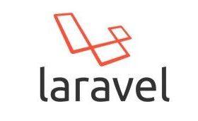Laravel远程代码执行漏洞风险通告
