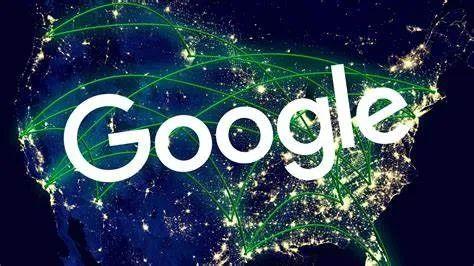 谷歌解开了庞大的Android和Windows漏洞链