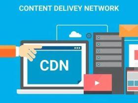 绕过CDN寻找真实IP的8种方法