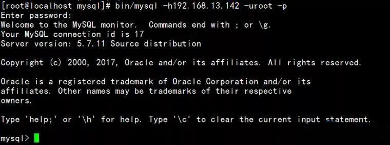 SSH 只能用于远程 Linux 主机?那说明你见识太小了!
