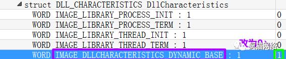 手把手教你分析APT:蔓灵花下载器样本分析