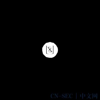 命令执行漏洞渗透目标shell玩法