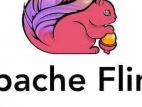 漏洞分析 – Apache Flink 任意文件读取漏洞(CVE-2020-17519)