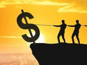 派盾2020年年度数字货币反洗钱报告之金融革新玩出花式 DeFi 攻击篇