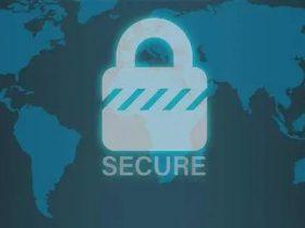安全指南:如何防止欺骗攻击?
